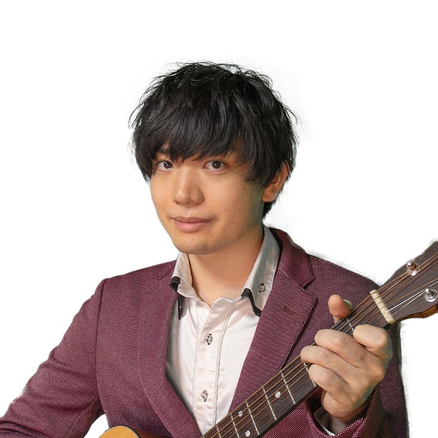 皆見勇斗-MinamiHayato-