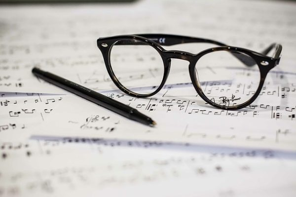 compose-sense