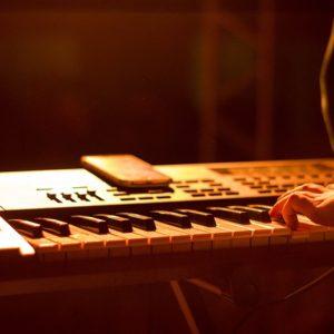 cubase MIDIの3つの打ち込み方法を動画で解説