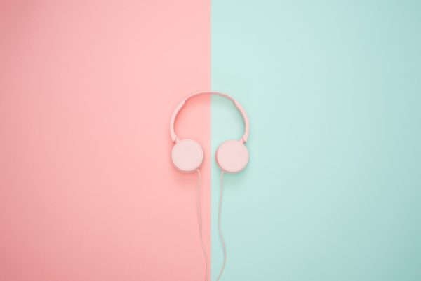 directsound-headphone