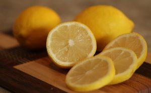 lemon-kashi