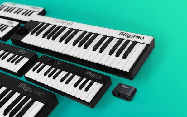 irig-keys-midi2-sale