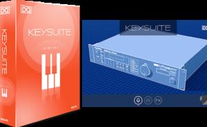 key suite