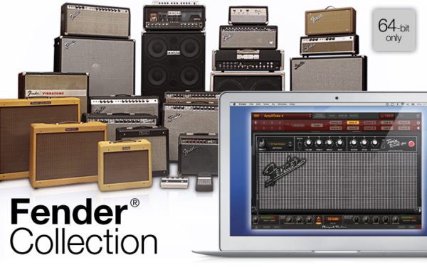 fender_collection