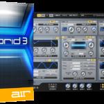 hybrid3-air-music