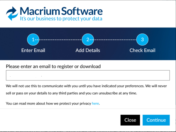 Macrium1