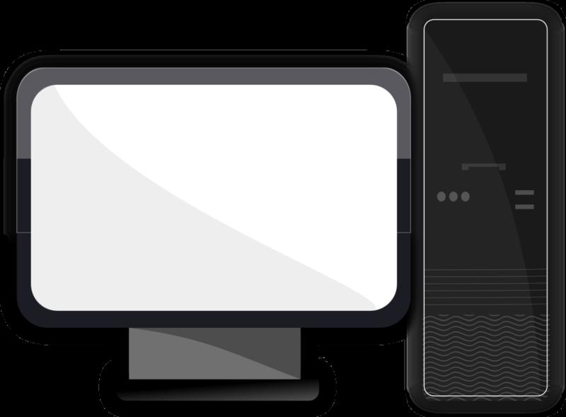 SSD、HDDのクローン | 無料でCドライブを移行しよう【2021年版】